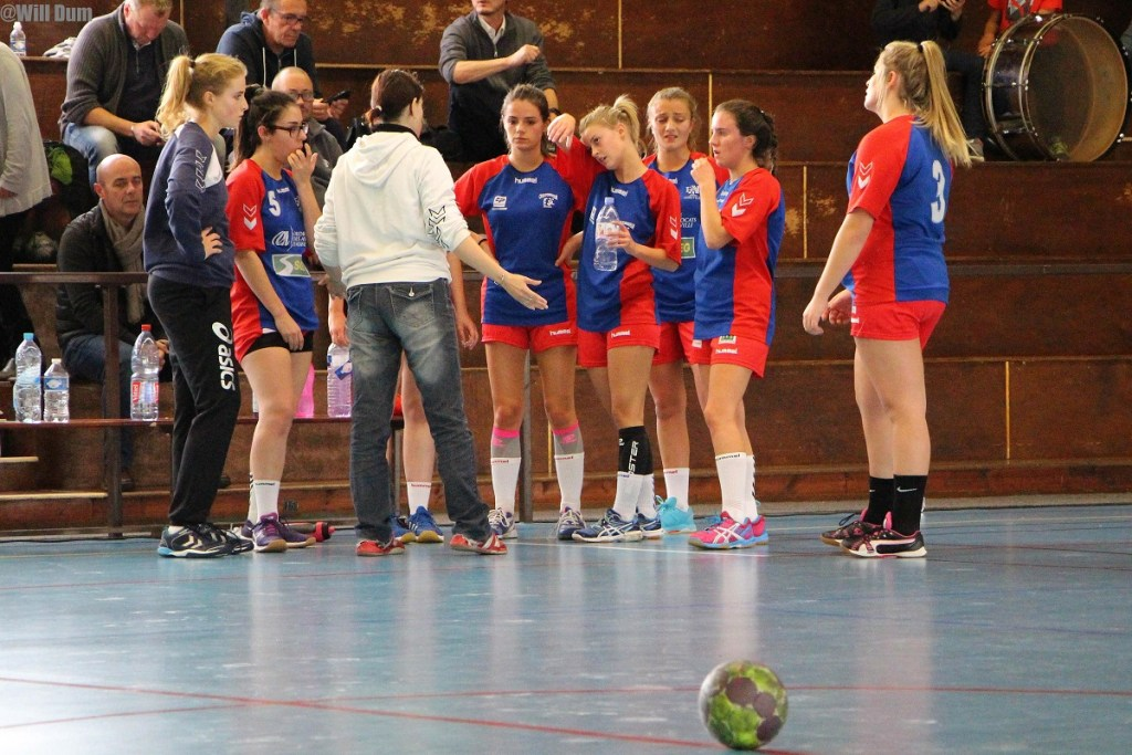 18-corbie-eal-le-8-oct-2016-match-40
