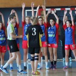 -18 EAL contre Ailly sur Noye-4 octobre 2015 (71)_redimensionner