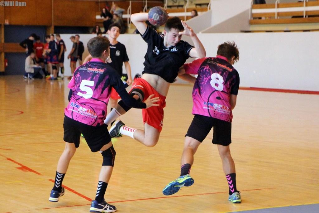 -18 mecs contre Hersin (5)