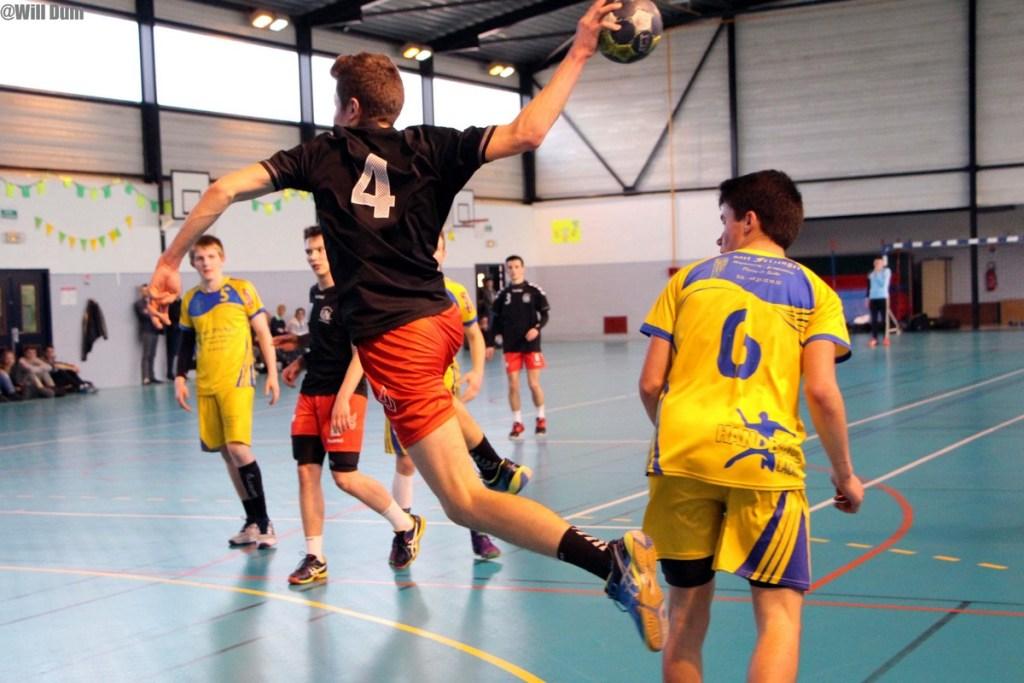 -19 contre Laon (61)