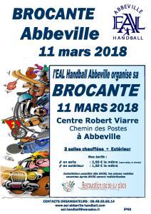 Affiche Brocante 11 03 2018_A4.