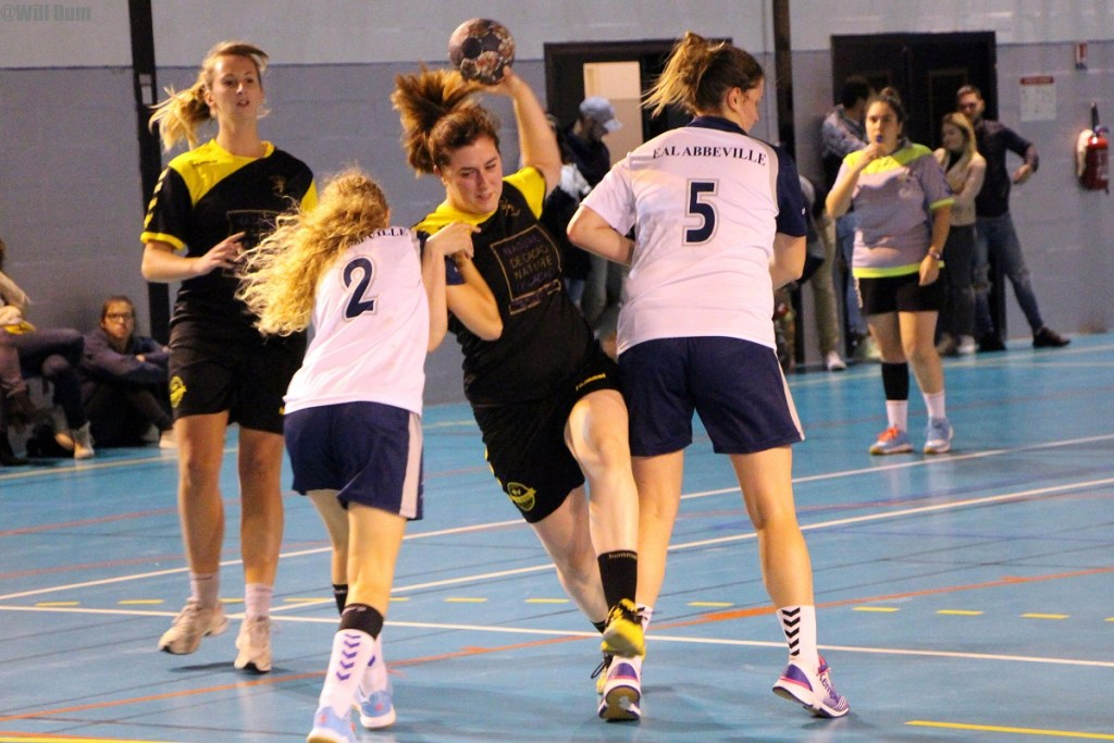Filles B contre Ailly Noye (14)