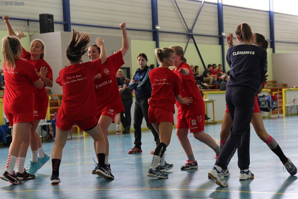 match-doullens-151016-17