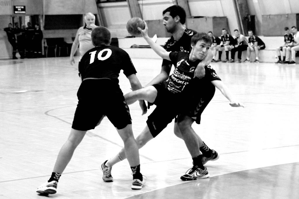 Prénat mecs contre Sud Oise (17)