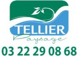 Tellier paysage