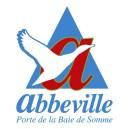 logoabbeville