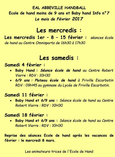 moins 9 info 7
