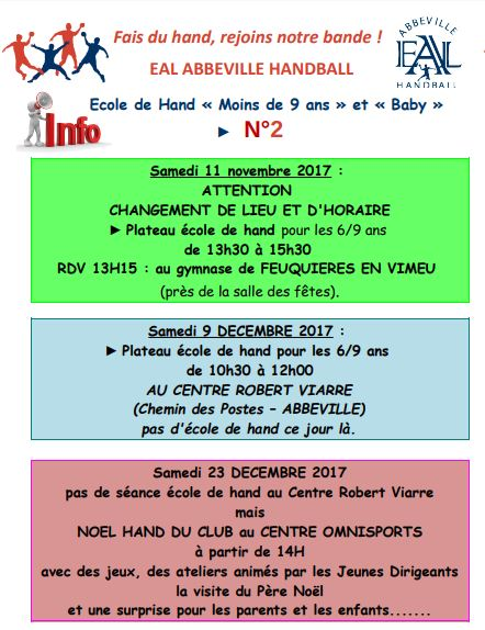 moins 9_ Info 2