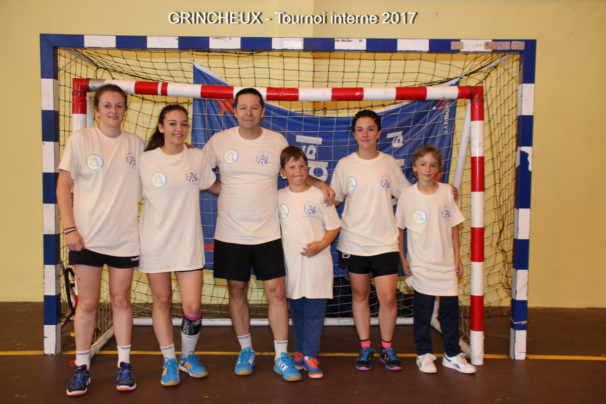 IMG_1961 Tournoi interne 2017