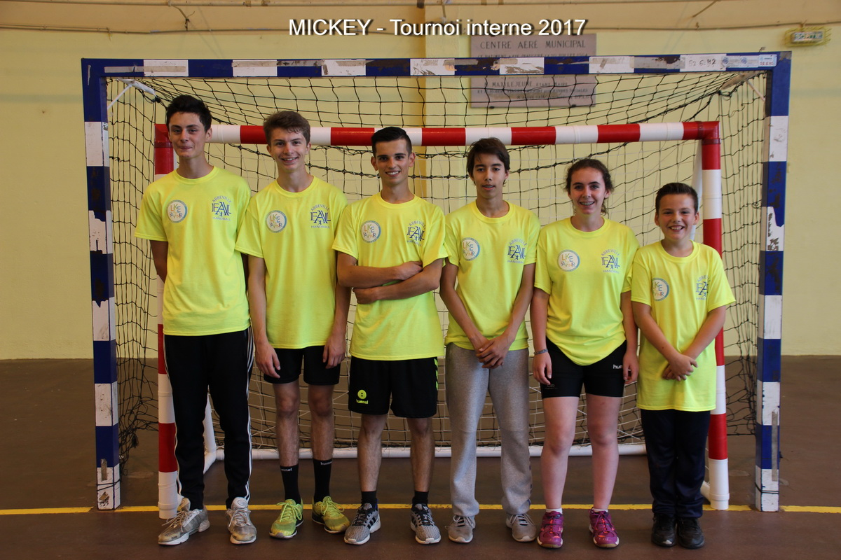 IMG_2009 Tournoi interne 2017