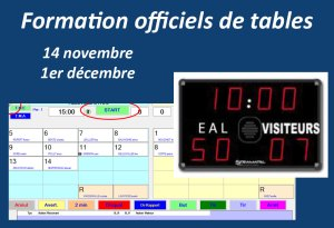 formation-officiels