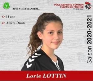 Lorie Lottin _Pole Espoir 2020-20219_n