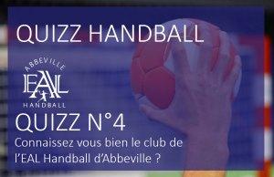 visuel-quizz-eal-abbeville-4