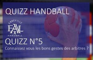 visuel-quizz-eal-abbeville-5