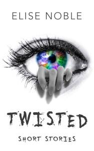 Twisted v3 web