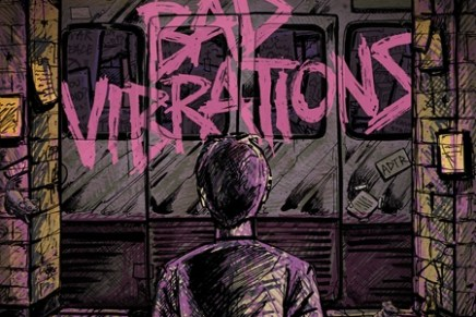 Own It or Disown It: #242: A Day to Remember, Bad Vibrations