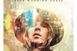 Beck – Morning Phase Review (Roundtable)