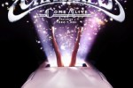 "Chromeo – ""Come Alive"" ft. Toro Y Moi"