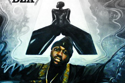 Smoke DZA – Dream.ZONE.Achieve Review