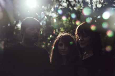 "Gem Club – ""Hypericum"""