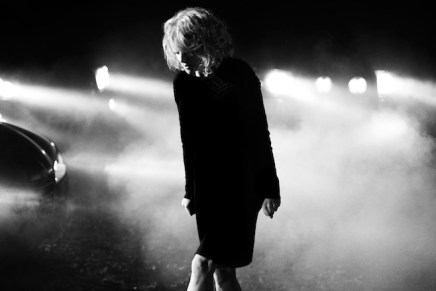 Goldfrapp Announce New Album, Tales of Us