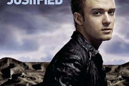 Own It or Disown It: #244: Justin Timberlake, Justified