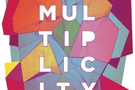 Loveskills – Multiplicity Review