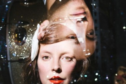 "Sylvan Esso – ""Play It Right"""
