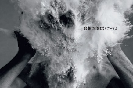 The Afghan Whigs – Do To The Beast Review