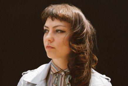 Angel Olsen – My Woman Review
