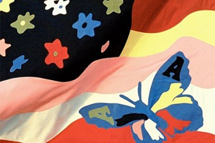 The Avalanches – Wildflower Review