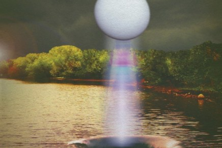 The Besnard Lakes – A Coliseum Complex Museum Review
