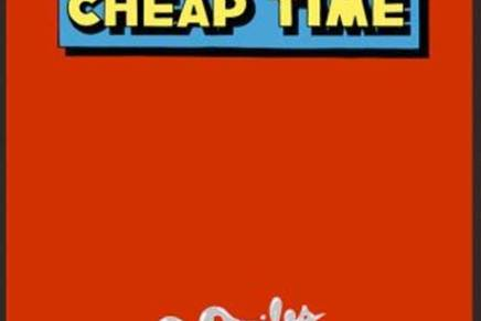 Cheap Time – Exit Smiles Review
