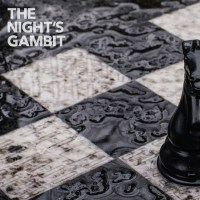 ka the nights gambit