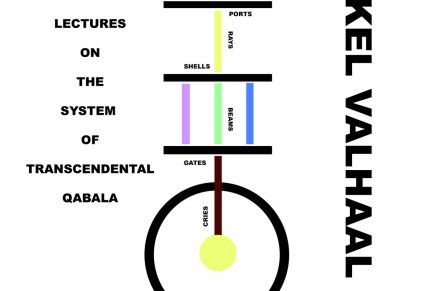 Kel Valhaal – New Introductory Lectures on the System of Transcendental Qabala Review