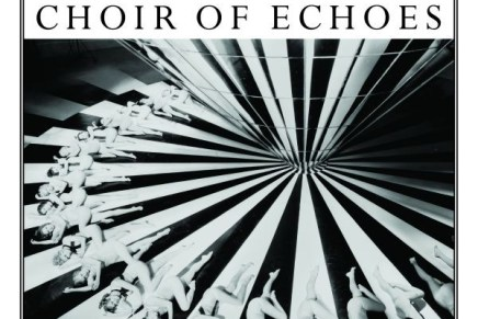 Peggy Sue – Choir of Echoes Review