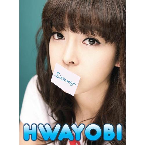 Hwayobi Summer