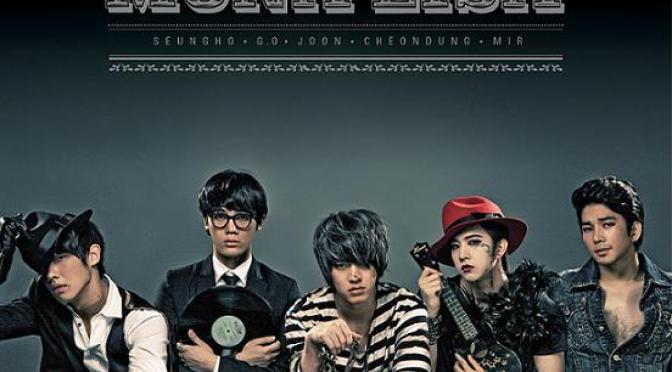 MBLAQ-Mona-Lisa-3rd-Mini-Album-Cover