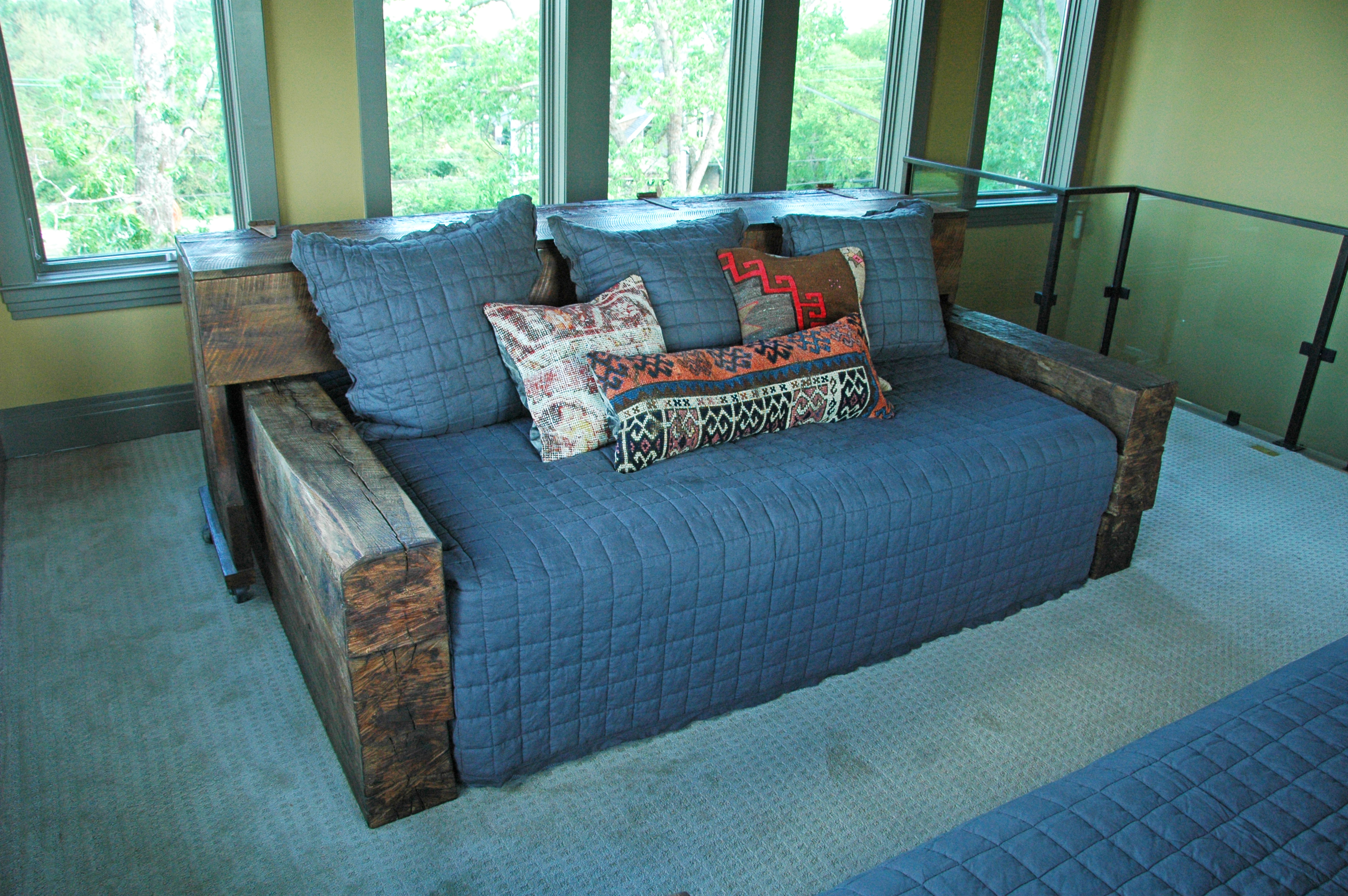 Mcanally Daybed Products Mcanally Daybed Earl Mitchell