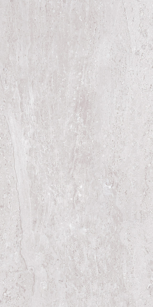 grey ceramic tile