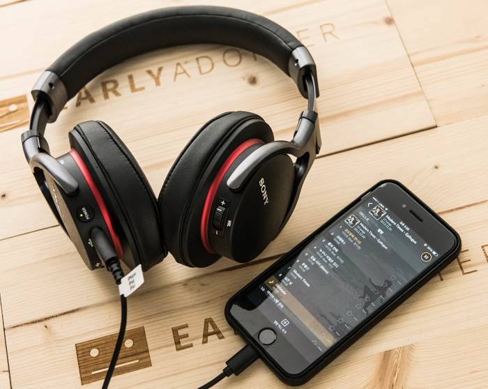 sony dac hi res audio headphone mdr-1adac review (14)