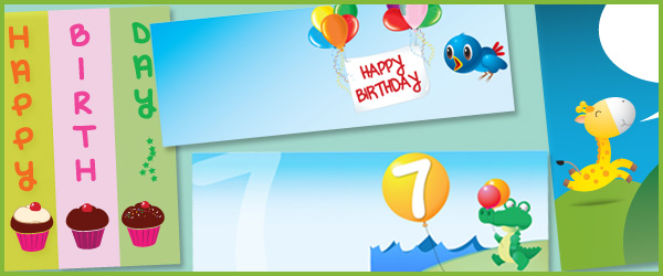 Birthday Card Template Designs Free Early Years \ Primary - birthday card template
