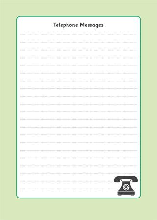 activity sign up sheet template datariouruguay