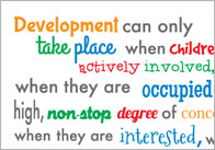 Inspirational quotes free early years amp primary teaching