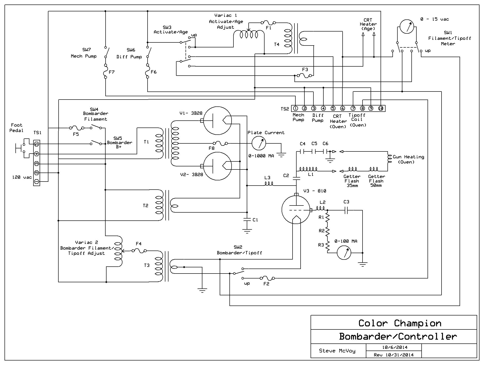 Sohc Cb750 Chopper Wiring Harness For Diagram Detailed Cb550 Auto Electrical