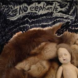 Lisa Germano-noelephants-cover