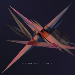 JonHopkins-AlbumArt