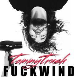 Fuckwind