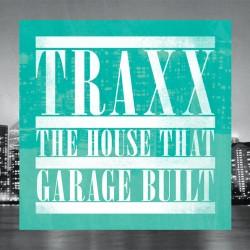 TRAXX-PROMO-PACKSHOT