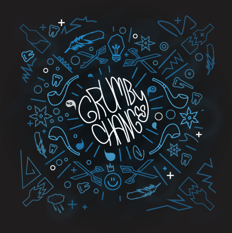 Changes EP Art